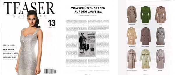 Teaser Magazin 04-12
